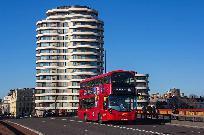 2019:Bus & Tram Pictures