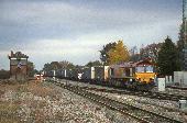 EWS_66044_P_Risborough.jpg
