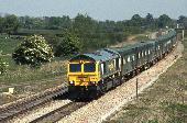 Freightliner_66584_Shrivenham.jpg