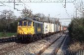 Freightliner_86501.jpg