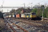 Freightliner_86s.jpg