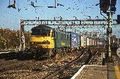Freightliner_90016_Colchester.jpg