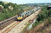 10F_66557_FL_Wellingborough.jpg