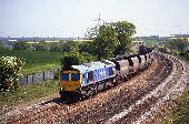 11_66623_FL_Wellingborough.jpg