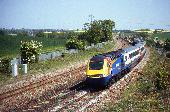 13_EMT_HST_Wellingborough.jpg