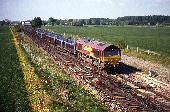 14_66162_EWS_Wellingborough.jpg