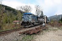2011_04_30_3702_www.jpg